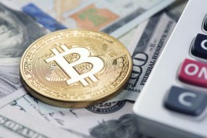 bitcoin with us dollars and calculator - Making Better Decisions in Crypto Trading