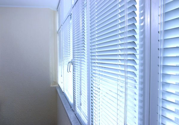 Facts About Window Treatments