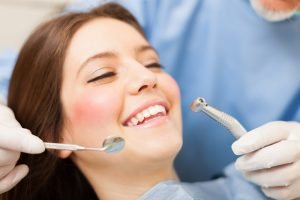 Can Dental Decay Increase Your Risks of a Stroke?