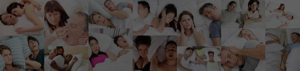 stop snoring in Idaho Falls