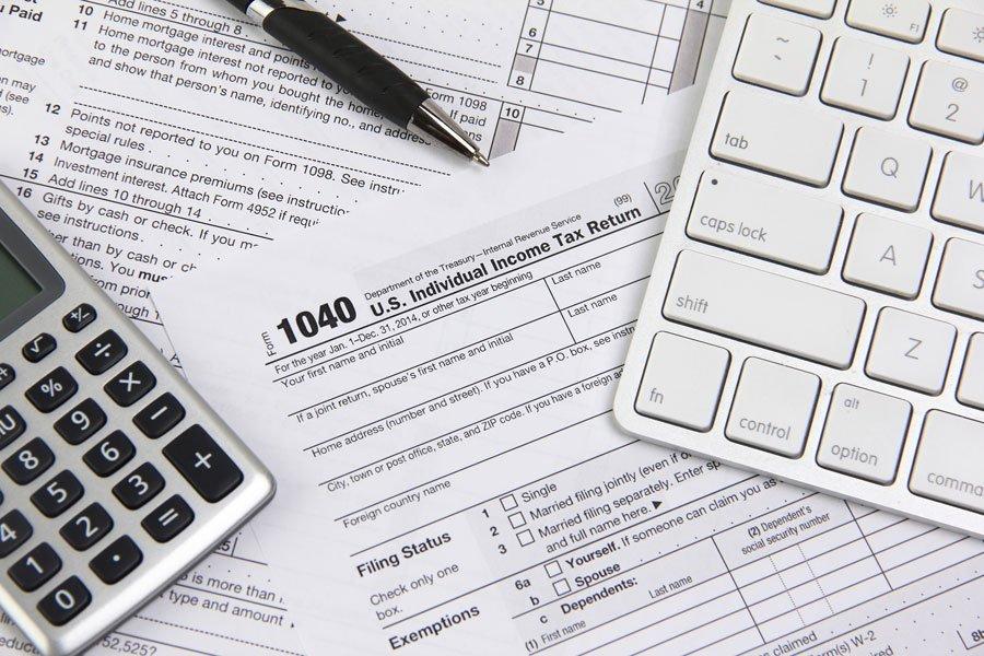 CPA v. Tax Prep Software