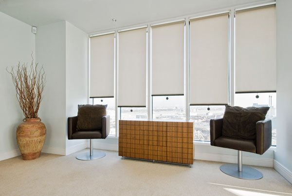 Choosing the Right Window Coverings for Your Style